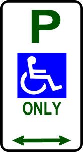 Guide to Reasonable Accommodation in Housing Under the Fair