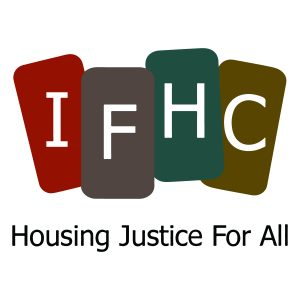 Intermountain Fair Housing Council – Housing Justice For All